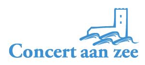 Concert aan zee logo RGB-01